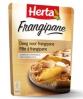 250_px_pf_-_frangipane_-_recto_propre
