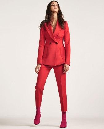 Kostuumpak Zara